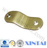 CNC высокого качества уступчивый штемпелюя части