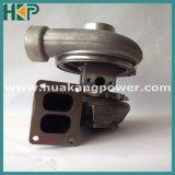 Turbo/turbocompresseur pour 4lgk 3502594 Volvo