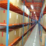 Сверхмощный шкаф паллета для промышленных разрешений хранения пакгауза
