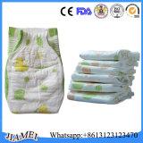 Couches-culottes remplaçables de bébé avec le prix le plus inférieur du constructeur
