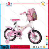 China 2016 Pink Baby Bike/Children Bicycle für Girls und Boys