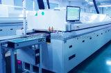 Tela do diodo emissor de luz da cor cheia da alta qualidade P5 de Chipshow