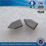 タングステンの超硬合金はC122をひっくり返す