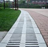 Решетки дороги отскока BMC SGS анти-