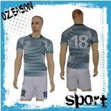 رجال يهوّي تصديد لاعب حاكّة عمليّة بيع 2015-2016 كرة قدم متّسقة كرة قدم قميص