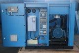 Compressor de ar do parafuso de Alemanha Ghh com inversor