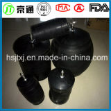 50mm Small Rubber Inflatable Closed Water Test Plug