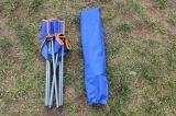 Het kamperen de Korting Farbic van de Apparatuur draagt Zak voor het Vouwen van Stoelen