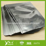 Heat Seal Aluminum Foil Bags