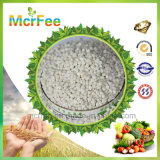El mejor fertilizante del fertilizante NPK de la mezcla de la alta calidad del precio