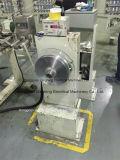 Chaîne de production horizontale de cône pour le fil et le câble