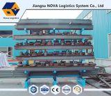 O modilhão resistente submete o fabricante de China