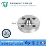 中国の工場ASTM A150炭素鋼のフランジ