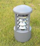 24W indicatore luminoso del prato inglese di disegno moderno LED per il giardino