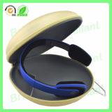 DJ-Kopfhörer-Spielraum-Kopfhörer, die Beutel (036, tragen)