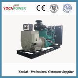 generador diesel 400kw/500kVA accionado por el motor diesel de Cummins