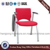 عامّة [فورنيتثر/] تدريب [شير/] اجتماع كرسي تثبيت /Plastic كرسي تثبيت ([هإكس-ترك010.1])