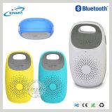 Altofalantes Handsfree de venda quentes de Bluetooth do altofalante impermeável do banheiro
