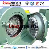 Máquina de pulir certificada Ce de la dextrosa ultrafina de la alta calidad