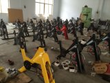 Spin professionale Bke Fitness Equipment Gym Equipment per Body Building