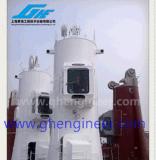 Gru marina elettrica della piattaforma dell'elemento portante all'ingrosso di /Hydraulic