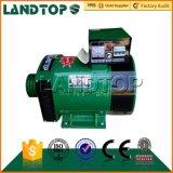 Gerador de potência elétrico 220V do alternador da escova da série do ST de Landtop