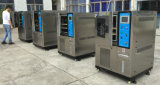 CE Marked Temperature Climate Simulate Test Chamber for Lab