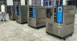 El clima marcado CE de la temperatura simula el compartimiento de la prueba para el laboratorio