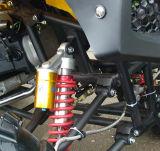 Ursprüngliche ATV 250cc grosse Energie, populäres elektrisches Motorrad des Stern-ATV