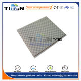 V-Groove Hot Stamping PVC Plafond Turquie