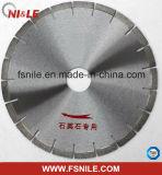 """300mm segmentée Cutting Wheel Lame de scie pour Engineered Quartz (12 """")"""