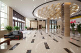 فولاذ باب من الصين تصدير جيّدة سعر معدن باب ([فد-8833])