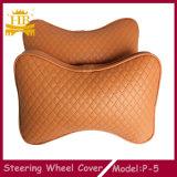 Лидирующая подушка шеи автомобиля, вспомогательное оборудование автомобиля