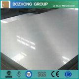Boa placa 2b de aço inoxidável de qualidade AISI 410 feita em China