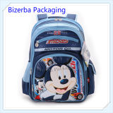 専門のChildren School Backpack Bag