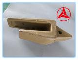 掘削機のバケツの歯のホールダーSy285c8I2k。 3.4D. Sanyの掘削機Sy265/285/305のための1-12年の第11874388