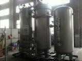 Psa-Stickstoff-Generatorsystem der Lösung 300nm3/H 99.99%