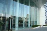 건물 벽, 난간, 천장을%s 고품질 강화 유리