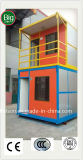 유연한 다채로운 디자인 이동할 수 있는 Prefabricated 또는 조립식 건축 지역 집