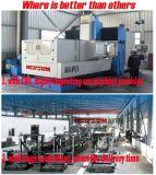 Het Lamineren van het karton Machine (QDF)