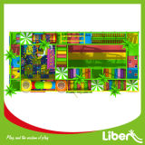 Структура игры детей Liben коммерчески крытая для сбывания