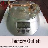 Прямая связь с розничной торговлей фабрики весь вид крюка и вешалки (ZH-2072)