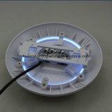 卸売価格のプールライト工場直売IP68 35W LEDのプールライト