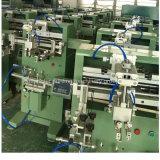 Imprimante de petite taille d'écran de cylindre de TM-250s pour des cuvettes