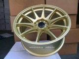Replik-Auto-Räder mit 20inch für BMW-Auto