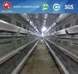 Equipo de granja de la estrella de plata de China