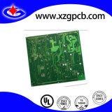 임피던스 통제를 가진 다중층 인쇄 회로 기판 PCB