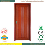 Дверь фабрики панели двери двери туалета