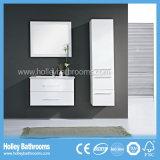[لد] لمع مفتاح جديدة حديثة عال [غلوسّ بينت] حمام خزانة وحدة تصميم جديدة أسلوب غرفة حمّام أثاث لازم ([بف182م])