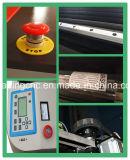 Máquina de gravura acrílica de madeira do laser do CO2 do corte do multi uso